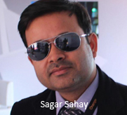 Sagar Sahay